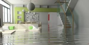 inundacion_tcm6-39269